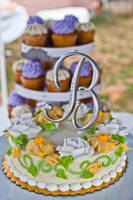 Buckler Wedding by NoctemPhotography