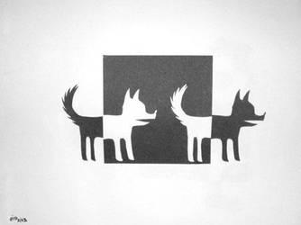 dogdog by eig
