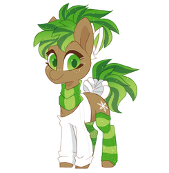 PayPal Adoptable [20GBP] | CLOSED by HiccupsDoesArt