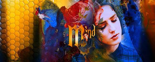 Mind by angellove97