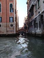 Venice 3 by PSDtech