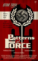Patterns of Force by Ptrope