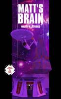 Matt's Brain - a tribute to Matt Jefferies by Ptrope