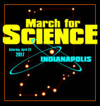 March 4 Science Indy - 001 by Ptrope