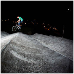 bmx - thomas - whip by ruvsk-sk8