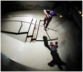 FS Boardslide - 02 by ruvsk-sk8