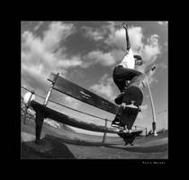 Crooked - 08 by ruvsk-sk8
