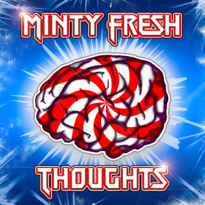 MintyFreshThoughts's Profile Picture