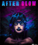 After Glow by MintyFreshThoughts