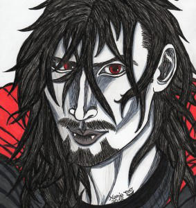 Todeskuenstlerin's Profile Picture