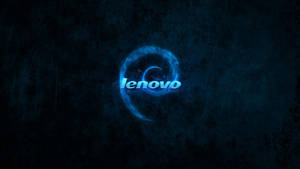 Debian Lenovo HD1080 wallpaper by malkowitch