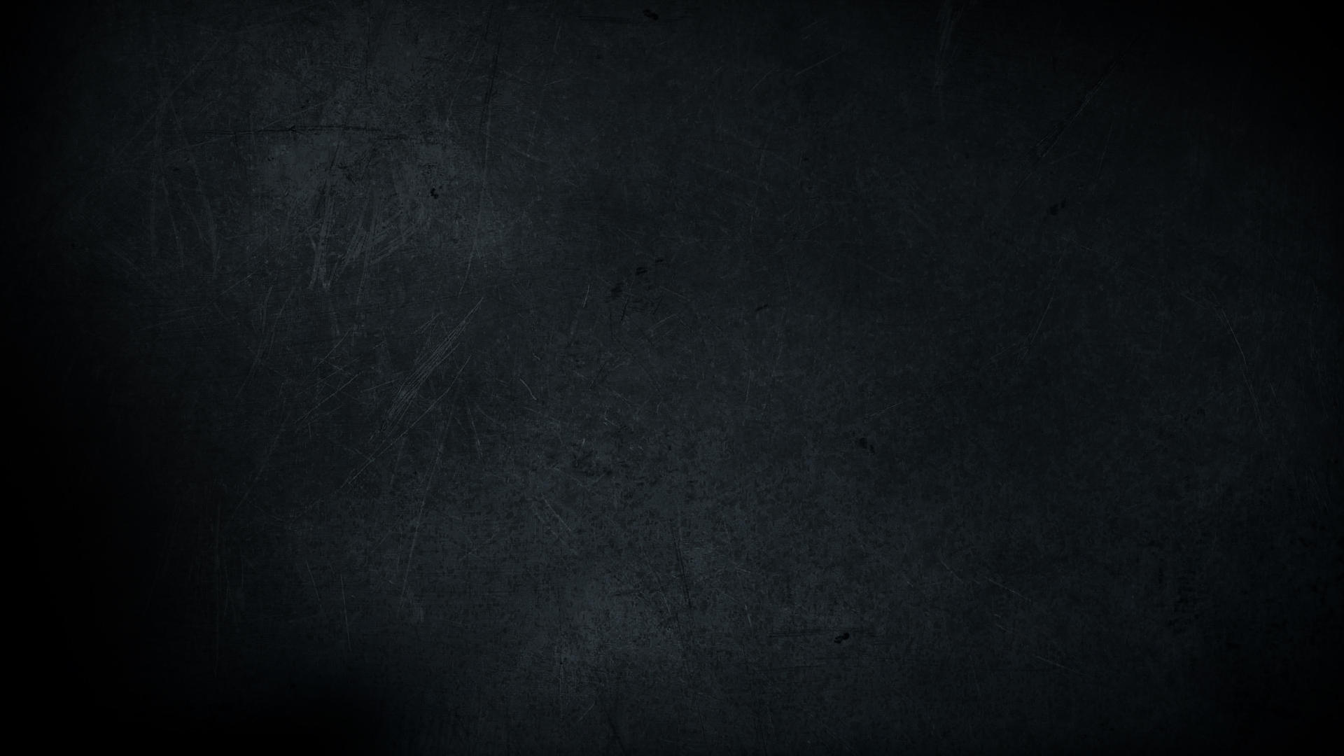 Minimalist Metal Wallpaper by malkowitch