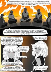 Novaespes: Ignis Metallum 2.06 by Draxnoel