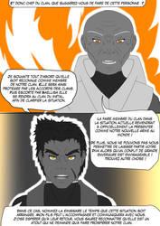 Novaespes: Ignis Metallum 2.09 by Draxnoel