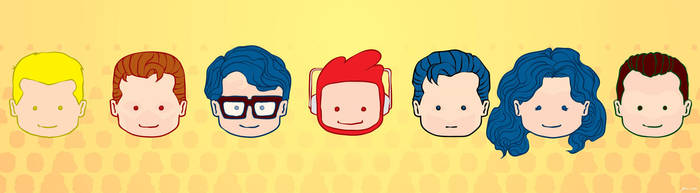 Scribblenauts Unmasked Contest Submission 10032013 by Mendicant
