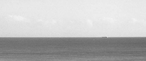 Ship by Nigel-Kell