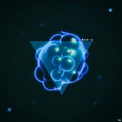Blueballs by star-rik