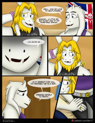 Delta Rune - Page 7 by ilar17
