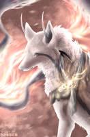 Incendium by WraithWolves