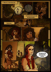Crankrats: Page 187 by Sio64