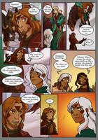 Crankrats Page 454 by Sio64