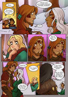 Crankrats: Page 455 by Sio64