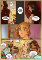 Crankrats Page 479 by Sio64