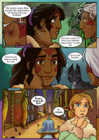 Crankrats Page 487 by Sio64