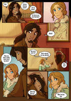 Crankrats Page 498 by Sio64