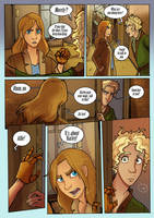 Crankrats Page 504 by Sio64