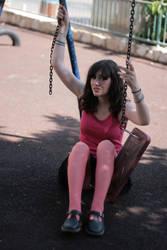 swing 15 by Naamonet-Stock