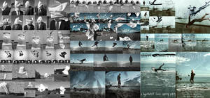 Photography - Term 2,3,4 2010 by NewWorldPunk