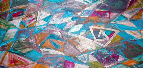 diamonds4 Milwaukee 1984 by happy-2-day
