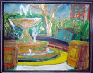 015-fountain-1995-Merrit by happy-2-day