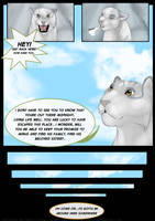 greyscale chapter 2 page 8 by cutetoboewolf