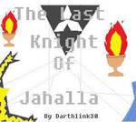 TLKoJ title beta by darthlink30
