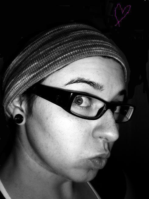 jeanuska's Profile Picture
