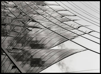 Abstraction by rdx86
