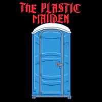 The Plastic Maiden by HillaryWhiteRabbit