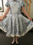 Alice Dress Front by EmilyDfan