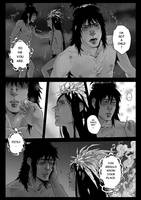 Chapter05-09 by TashinaKalmbach