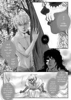Chapter05-p16 by TashinaKalmbach