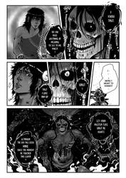 Chapter05-p32 by TashinaKalmbach