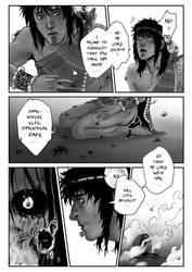 Chapter05-p33 by TashinaKalmbach