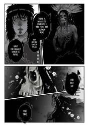 Chapter05-p35 by TashinaKalmbach