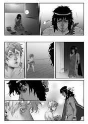 Chapter05-p36 by TashinaKalmbach
