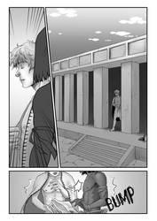 Chapter06-01 by TashinaKalmbach