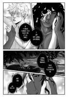Chapter06-12 by TashinaKalmbach