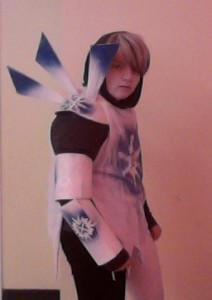 Avril-Katana's Profile Picture