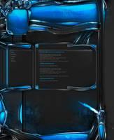 Machines Design by Jedi88
